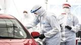 Więcej zakażeń koronawirusem i zgonów z powodu COVID-19. W Tarnowie i regionie blisko 200 nowych chorych [DANE, 21.04]