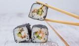 W tych restauracjach i barach kupisz najlepsze sushi w Bydgoszczy! Oto ranking na podstawie opinii z Google'a. Sprawdź! [12.10.]