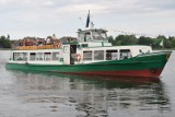 Biała flota wraca na jezioro Trzesiecko w Szczecinku. Ceny biletów, rozkład kursów