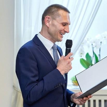 Osobowość 2018: Zobacz liderów z powiatu wrzesińskiego