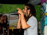 Koncert Mesajah + Riddim Brothers [zdjęcia i filmy]