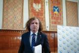 Władze Sopotu apelują do premiera o zawieszenie młodzieżowych rozgrywek sportowych, turniejów oraz spotkań drużynowych