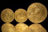 Najdroższa moneta, jaka kiedykolwiek była sprzedawana w Polsce niebawem trafi na aukcję. Może być warta 3 mln zł. Jaka jest jej historia?