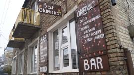 Białystok Bar Okienko Otwarty Tu Zjesz Tanio I Smacznie