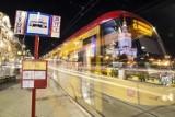 Kiedy przyjedzie tramwaj? Rzeczywisty czas przyjazdu sprawdzimy w telefonie