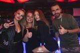 Tak piękne kobiety bawiły się na koncercie Nowatora w Club Holidays Orchowo