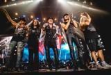 Legendarny zespół Scorpions zagra w Krakowie w maju 2022 roku. Bilety do sprzedaży trafią 1 października