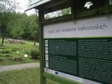 Można już zwiedzać ogród ziół w Karpaczu (ZDJĘCIA)
