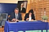 Kutnowski Szpital podpisuje porozumienie z Troczewskim. Na czym ma polegać?