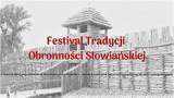 Gmina Leśniowiece. Festiwal tradycji obronności słowiańskiej - niezwykła impreza nad Zalewem Maczuły