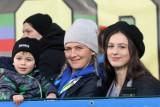 Znajdź się na zdjęciach z meczu MKS Miedzi Legnica z Zagłębiem Sosnowiec