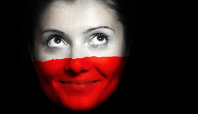 Narodowy Instytut Zdrowia Publicznego – Państwowy Zakład Higieny przedstawił najnowszy raport dotyczący sytuacji zdrowotnej ludności Polski. Co z niego wynika? Sprawdźcie, w jakiej kondycji zdrowotnej plasują się Polacy na tle innych narodów!