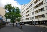 Kontrapas na ul. 3 Maja. Kończy się przebudowa ulicy