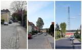 Czy znasz ulice w Słupsku? Sprawdź się w naszym quizie