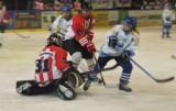 Hokej kobiet. Unia Oświęcim urządziła sobie strzelecki trening kosztem Cracovii