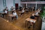 Matura 2021 - język polski. Odpowiedzi, zasady i arkusze egzaminacyjne