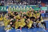 Mistrzostwo mają już zapewnione! Piłkarki MKS Perła pokonały Start Elbląg i przypieczętowały tytuł