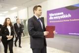 Stolica po raz kolejny się zadłuży? Rada Warszawy będzie decydować, prezydent Warszawy nieobecny