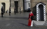 Koronawirus w Europie: Czechy coraz bliżej totalnej blokady, Hiszpania ma milion zakażonych, godzina policyjna w Lombardii