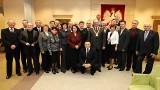 Oleśnica: Radni pożegnali się z ratuszem