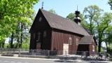 Niedziela Palmowa. Transmisja mszy z kościoła w Korczewie