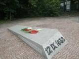 Krakowski pomnik odsieczy wiedeńskiej nie dla Wiednia. Władze odmówiły