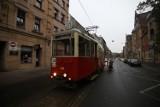 Bytom, Gliwice: Radiostacja w Gliwicach, czy zabytkowy tramwaj z Bytomia? Co znajdzie się na biletach?