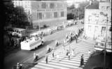 Historia jednego wydarzenia w Gnieźnie. Jan Paweł II w 1979 r. odwiedził Gniezno. To był wielki dzień. Mamy unikalne zdjęcia!
