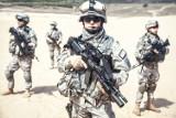 Młodzi ludzie, którzy przechodzili Covid-19, nie będą zaciągani do wojska? Armia USA tego nie wyklucza