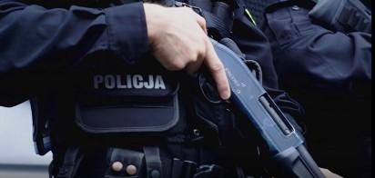 0212a2903a8f3b Praca w Policji. Jak się dostać? Jakie są wymagania? Jakie testy trzeba  przejść
