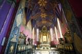 Najstarsze czynne kościoły w Bydgoszczy. To kawał historii miasta [zdjęcia]