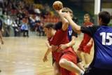 W Legnicy zagrają młodzi piłkarze ręczni
