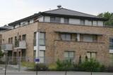 Najwięcej nowych mieszkań powstaje w Warszawie