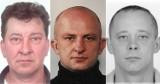Alimenciarze ze Świebodzina i okolic poszukiwani przez policję. Te osoby nie płacą na własne dzieci [CZĘŚĆ 2]
