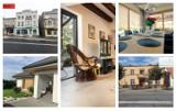 Domy, które kosztują więcej niż milion złotych w Szubinie i okolicy [oferty, zdjęcia, kwiecień 2021]