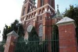 W niedzielę 6 grudnia dużo wiernych w kieleckich kościołach [ZDJĘCIA]