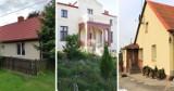 Kujawsko-Pomorskie: Takie domy w cenie mieszkania można kupić w regionie. Sprawdź oferty z Otodom.pl!