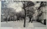 Mieszkasz w Inowrocławiu? Zobacz, jak Twoja ulica nazywała się przed wojną