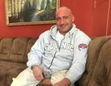 Tak mieszka Marcin Najman. Oto dom organizatora gali MMA-VIP 2 [prywatne zdjęcia] 16.06