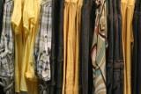 Zbiórka odzieży w Chodlu: Pomóż ubogim i potrzebującym