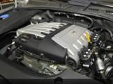 Samochodowe instalacje LPG - prawdy i mity