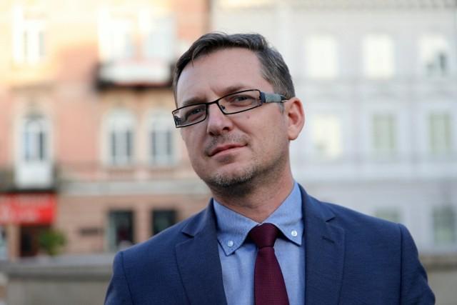 Zbigniew Ziemba i jego mecz Polska - Niemcy, na którym nie był, czyli wybory prezydencie 2020. KOMENTARZ