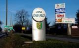 Mieszkańcy Osielska nie chcą nowego osiedla. Boją się, że powstaną tam bloki