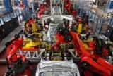 W fabryce Fiata w Tychach wracają do pracy. Stellantis ogłosił wznowienie produkcji. To jednak może potrwać tylko... 3 dni