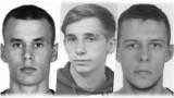Oto młodociani przestępcy z Dolnego Śląska. Może ich rozpoznajesz? Mamy rysopisy! NOWE (5.10)
