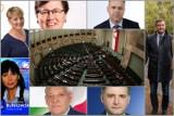 Wybory 2019 w powiecie puckim: wyniki kandydatów, którzy nie dostali się do Sejmu. Ile głosów zdobyli kandydaci z powiatu puckiego? | FOTO