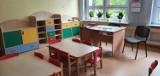 Przedszkola w powiecie chodzieskim: Kolejne placówki zaczynają wznawiać działalność [ZDJĘCIA]
