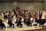 """Filharmonia Kaliska zaprasza na koncert """"Azerbejdżańska nuta"""""""