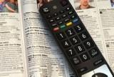 Te osoby nie zapłacą za abonament RTV w 2022 roku