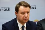 Prezydent Opola Arkadiusz Wiśniewski otrzymał list z pogróżkami. Autor grozi mu śmiercią. Ratusz zgłosił sprawę na policję